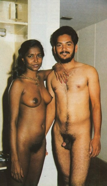 South indian beautiful couples nude magnificent phrase